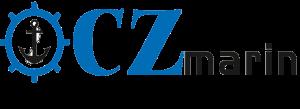 OCZ Marin